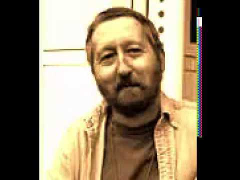 American singer songwriter Tom Rapp Died at 70