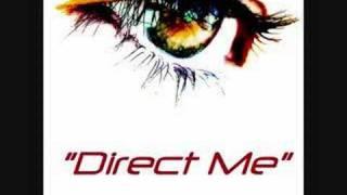 Techno (Old School) - Direct Me