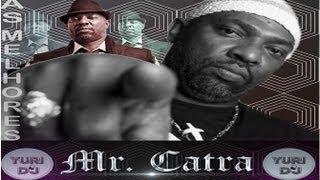 Baixar As Melhores do Mr Catra (Yuri DJ)