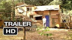 The Kings of Summer - Full Movie | 2013