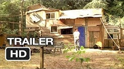 The Kings Of Summer TRAILER 1 (2013) - Nick Offerman, Alison Brie Movie HD