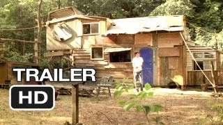 The Kings Of Summer TRAILER 1 (2013) - Nick Offerman, Alison Brie Movie HD