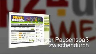 Onlinespiele Hamburg Tipp24 Entertainment GmbH (www.Tipp24Games.de)
