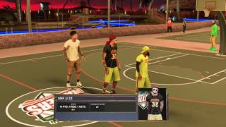 FOLLOW ME ON YOUTUBE. @JJ RECKLESS23