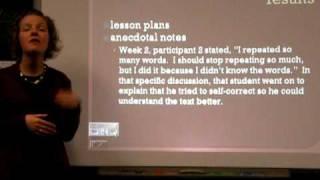 Research Presentation thumbnail