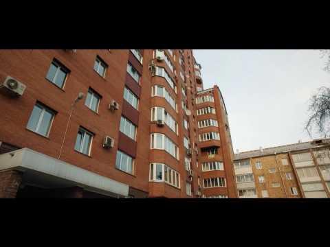 Квартира на продажу в Красноярске