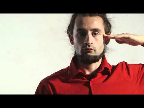 Forward Motion Belgrade - a film by Sanja Zivanovic