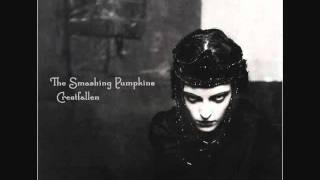 The Smashing Pumpkins - Crestfallen