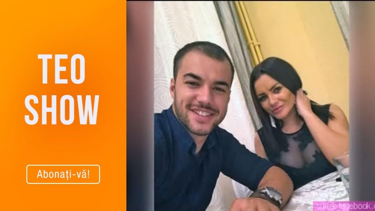 Teo Show (17.10.2019) - Culita Sterp si Carmen de la Salciua s-au impacat?