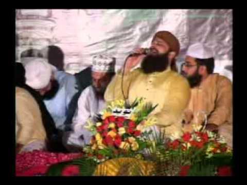Meeran Waliyon Ke Imam Kalaam by Awais Raza Qadri.flv