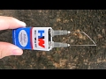 3 Awesome Life Hacks for Battery