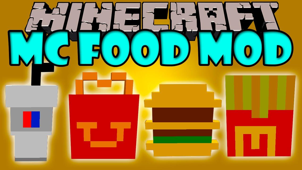 Amazon.com: Minecraft - PlayStation 3: Sony Interactive ...