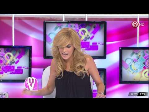 Viviana Canosa HD - Escotes (08-23 17-02-14)