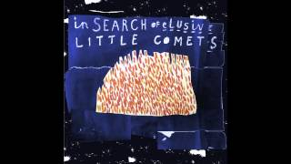 Little Comets - Dancing Song