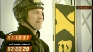 VIP страх с Митьо Крика (1 част)