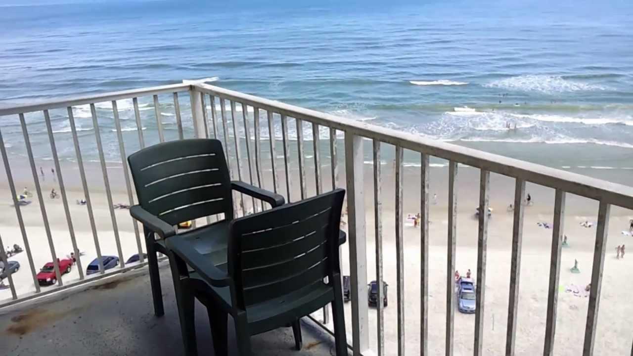 Plaza Hotel Daytona Beach Florida