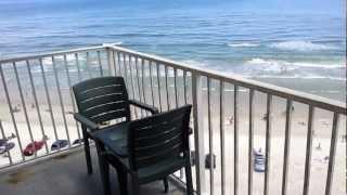 Awesome Ocean View Room - Plaza Ocean Club - Daytona Beach