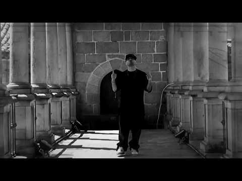 LEXICAL - DES CHIFFRES ET UNE LETTRE (DIAGRAM MUSIC)