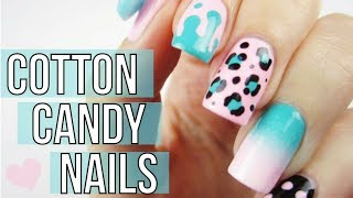Nail Art | The Best Nail Art Designs Compilation 2017 | Easy Nails Tutorial, Part 02
