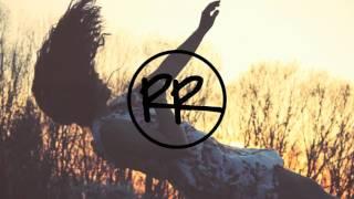 Rivers remix (Thomas Jack) - 1 HOUR LOOP