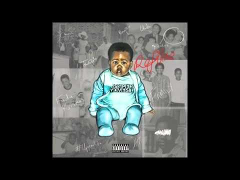 Cassper Nyovest - Mama I Made It (Official Audio)