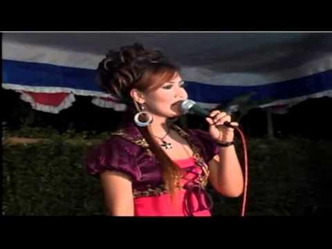 Lgm Hanelongso   CS SANGKURIANG Eva Kharisma HD