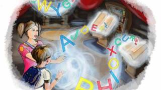 Bookvaria.com - Online Multimedia Early Childhood Education and Interactive Talking Children's eBook