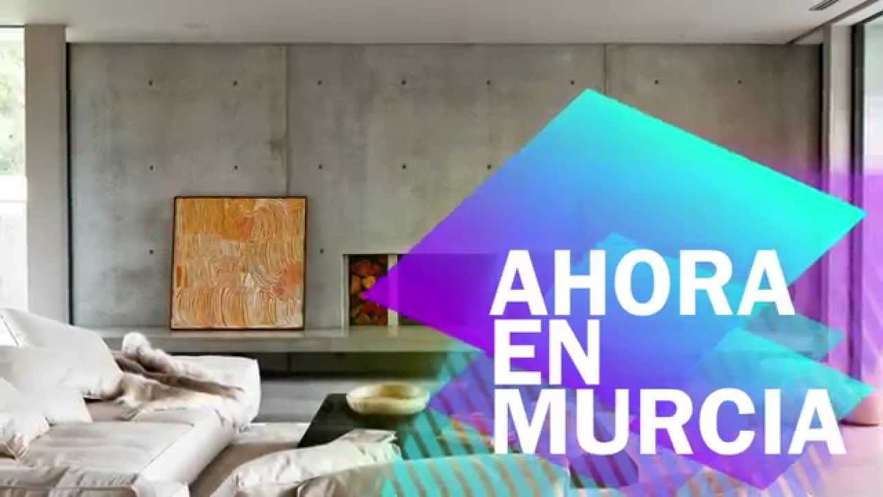 Curso De Interiorismo Y Decoracion En 3d En Murcia Youtube