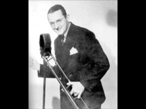 Tea For Two Cha Cha By Tommy Dorsey 1958