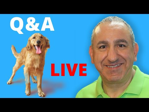 Ask Me About Dogs & More | Dog training, behaviur, health and diet
