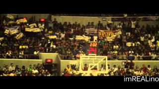 GILAS PILIPINAS: The Philippine National Basketball Team (HD) ©imREALino