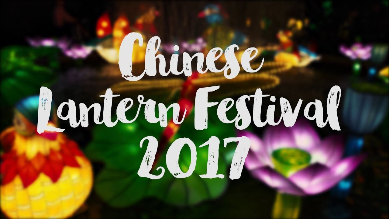 Chinese Lantern Festival Belmont Nc 4k Filmic Pro Google Pixel And Zhiyun Smooth Q Youtube