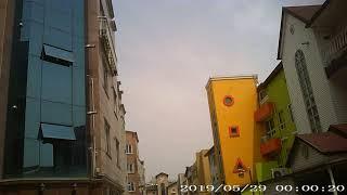 초소형카메라 USB디자인 적외선 동작감지촬영 가능