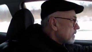 видео Новостройки СПб: военная ипотека на квартиры. Список объектов