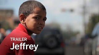JEFFREY Trailer | Festival 2016