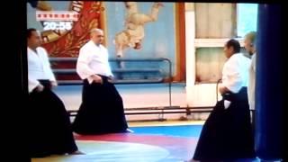 Новости Клуба Айкидо-Сан(, 2013-09-06T17:48:11.000Z)