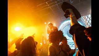 видео Кавер-группа на Новый год, музыканты на Новый год в Москве