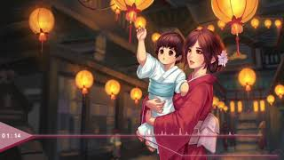 •Nightcore | Mother how are you today?「Maywood 」•
