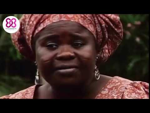 Shocking!!! Ghanaian Woman & US Man Exposes European Secret Against African People