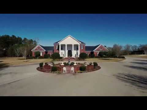 Houses For Sale In Mississippi | Real Estate For Sale | Doug Rushing Realty