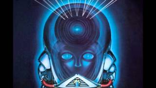 Journey-Chain Reaction(Frontiers)