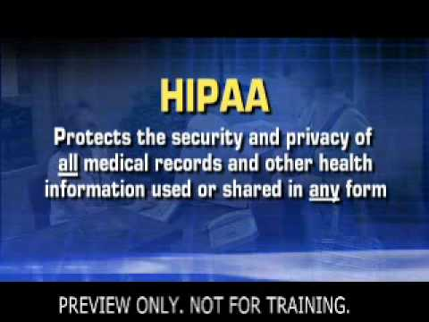 security privacy confidentiality of health information Such distinctions are implied in the opening sentence of the information practices form that is discussed with patients entering the hospital at the us national institutes of health: we, here at the clinical center, strive to provide privacy for all our patients and to maintain the confidentiality of the sensitive personal information they .