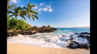 Sigala - Easy Love (Faiir Remix)