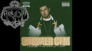 Summer Cem - Ich bin ein Star - Summer Cem wird ein Star - Album - Track 10