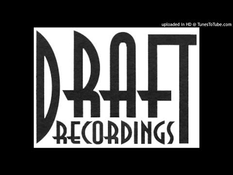 Nordstadt Union - Premier League [Draft Recordings]