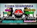 Dj Luka Sekarat Rasa Yollanda Arief Remix Tik Tok Viral Terbaru  Slow Full Bass  Mp3 - Mp4 Download