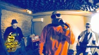 Teledysk: Funk Master Punk feat. donGURALesko - Synku
