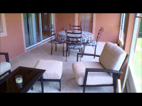 5354 Buckboard Dr. | Capron Trace | Viera, FL | Home For Sale | Andy Barclay - RE/MAX Elite
