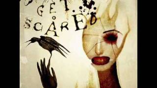 Get Scared - Setting Yourself Up for Sarcasm (Lyrics)