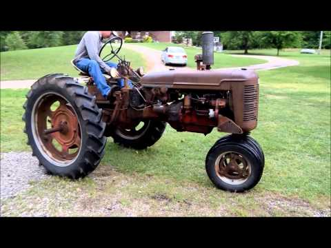 1948-farmall-fc-tractor-for-sale-|-sold-at-auction-june-10,-2015